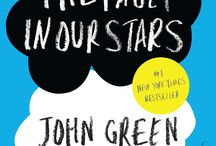 Books That'll Make You Cry / Go ahead, let it out. Here, let us get you a tissue.