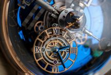 astronomia watch