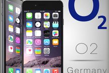 Unlock O2 iPhone 6 5s 5c 5 4s 4 Germany Network by IMEI code / On this service will Unlock O2 iPhone 6 Plus 6 5s 5c 5 4s 4 locked on Germany Network via IMEI code permanently on any carrier networks.