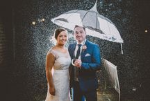 The Warren Wedding Photography / Autumn wedding at The Warren in Hayes, Bromley with Cally and Chris