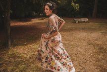 Jérémy Boyer - wedding photographer