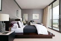 bedroom mal
