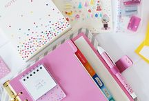 Stationery / This is a serious addiction
