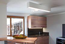 Concept indoor