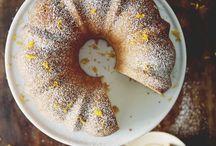 cakes!!!!