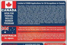 Oracle Visas Dubai / At OracleVisas, our team of licensed and qualified consultants works closely with clients to bring about the best solutions to all their immigration objectives whilst maintaining confidentiality and other high professional standards. We build strong networks in source countries and our in-depth knowledge of complex and diverse immigration laws that are constantly being updated help achieve optimum results.