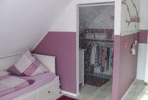 Zimmer Livy