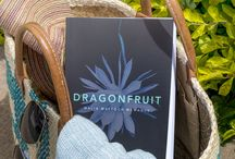Dragonfruit Readers & Reviews / Mahalo everyone, for sharing your reading experiences with me!