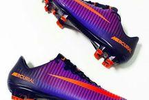 Football shoes #3