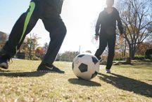 AUGUSTA SOCCER / Augusta Sportswear Soccer Apparel
