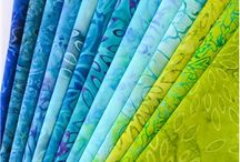 RJR Fabrics / Find your favorite quilting and sewing fabric at Shabby Fabrics!