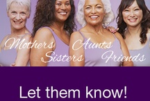 Diagnostic Imaging Specialists of Chicago Updates / Chicago Woman's Digital Imaging Center for Breast Exams, Mammograms, Ultrasounds and Bone Densitometry. Same day results.
