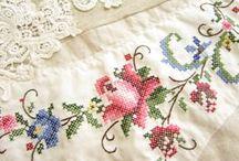刺繍 ビーズ刺繍 ビーズジュエリー