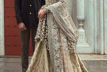 etnic costume