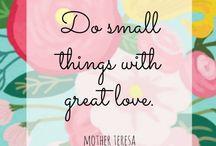Volunteer Appreciation Quotes / Quotes to show appreciation for volunteers