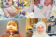 Family Health / Stories from our magazine and beyond on family and child health.
