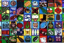 Kiwiana / Kiwiana the essence of kiwi culture