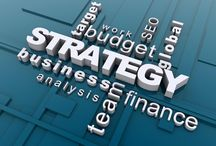 دورات تدريبية في ادارة الأعمال والمالية / Business Management and Finance Training Courses