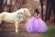 horse photo ideaa