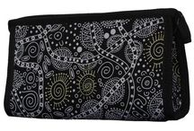 Cosmetic & Travel Bags