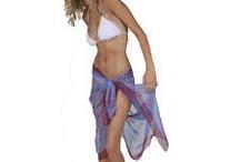 sarong
