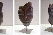 keramika 8
