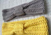 Yarn - accessories