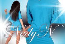 NedyN Style / www.fashionmafia.sk/nedyn-style