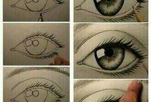arte de dibujar