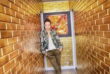 LOOKBOOK AH 2016 by Muratti Paris / Muratti Paris & Jeans vous livre toutes les couleurs, matières, formes de ses it-shoes -collection automne hiver 2016.  Bientôt disponible sur le e-shop Muratti!