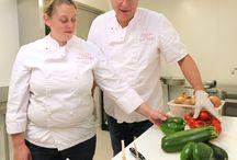 Gastronomie et saveurs locales - Provence des montagnes / Les saveurs locales, les artisans et leurs produits artisanaux, les savoirs-faire...
