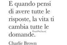 .quotes.