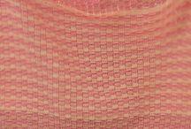 Blankets I've made / by Elizabeth Van Dyk