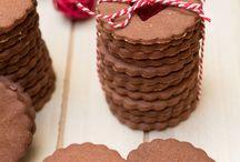 vianocne kolaciky