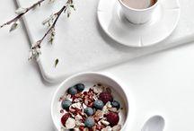 breakfasttttt....