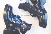 boots baby booooooots