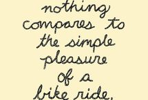 Moto Guzzi Style - Quotes and Thoughts