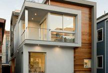 Desain rumah