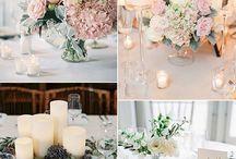 Andrew's Wedding