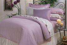 Buy Organic Bedding At USA