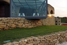 Winery/Extension