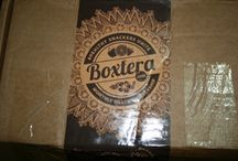 Boxterra Unboxing / #Unboxing of #foodbox #Boxterra  #subscriptionbox #fsolife #dubinskystravels