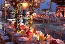 boda cartagena 10 de dic