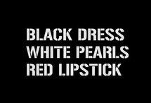 Fashion Quotes / Fashion Sayings & Quotes