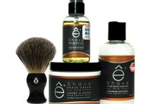 Products I Love / by EShave NY