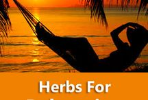 Relaxation Tips / Tips & #Remedies to help you #Relax
