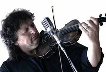 Milan Benedikt Karpíšek
