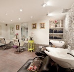 Amazing Salons