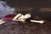 Water (River/Lake) Shoot