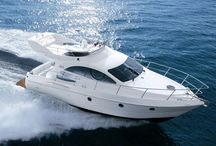 Rent private yacht in Goa / Go on the long drive with your partner on waters..!!